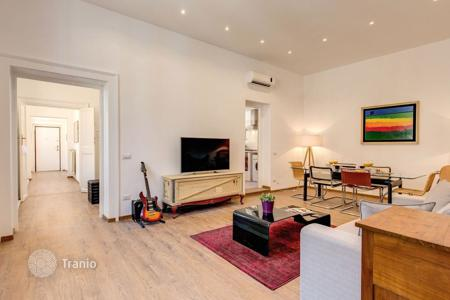 Apartments to rent in Lazio. Apartment – Rome, Lazio, Italy