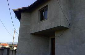 Cheap houses for sale in Samokov. Detached house – Samokov, Sofia region, Bulgaria