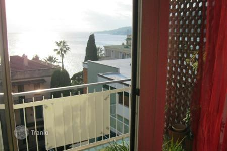 Residential for sale in Ospedaletti. Apartment – Ospedaletti, Liguria, Italy