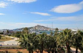 3 bedroom apartments for sale in Balearic Islands. Apartment – Santa Eularia des Riu, Ibiza, Balearic Islands, Spain
