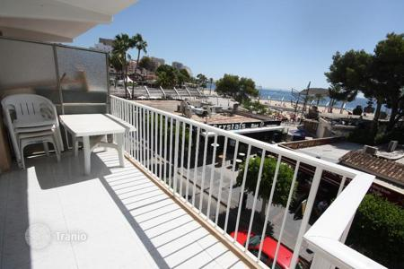 Cheap 2 bedroom apartments for sale in Magaluf. Apartment - Magaluf, Balearic Islands, Spain
