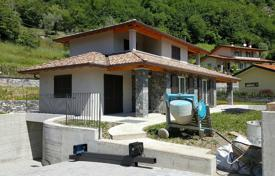 1 bedroom houses for sale in Italy. Villa – Lenno, Lombardy, Italy