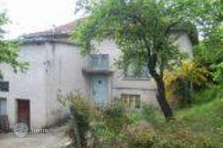 Residential for sale in Gutsal. Detached house – Gutsal, Sofia region, Bulgaria
