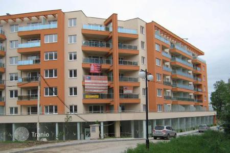 Cheap 1 bedroom apartments for sale in Sofia-grad. Apartment – Sofia, Bulgaria