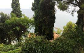 Coastal houses for sale in Liguria. Villa – Province of Imperia, Liguria, Italy