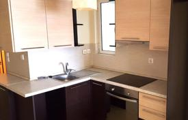 Residential for sale in Attica. Apartment – Athens, Attica, Greece