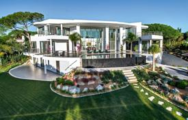 Luxury residential for sale in Algarve. Villa – Faro (city), Faro, Portugal