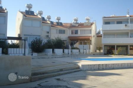 Cheap residential for sale in Mazotos. Two Bedroom Maisonette — Reduced