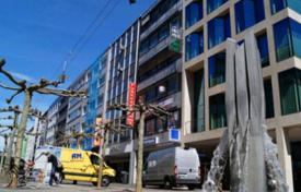 Property (street retail) for sale in Central Europe. Office building – Saarbrucken, Saar, Germany