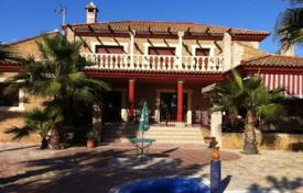 Apartments for sale in Los Montesinos. - Montesinos (Los)