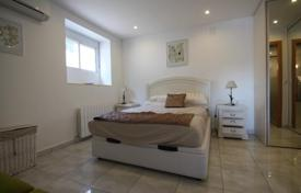 4 bedroom houses for sale in Valencia. Villa – Moraira, Valencia, Spain