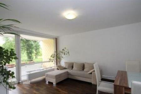 2 bedroom apartments for sale in North Rhine-Westphalia. Beautiful 3 room apartment in Bonn