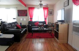 Property to rent in State of New York. Carpenter Avenue