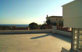 4 bedroom houses by the sea for sale in Lloret de Mar. Villa – Lloret de Mar, Catalonia, Spain