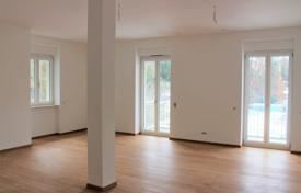 2 bedroom apartments for sale in Baden-Wurttemberg. Two-bedroom apartment with 2 balconies in a new house in the famous resort of Baden-Baden