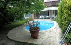 Residential for sale in Nagykanizsa. Detached house – Nagykanizsa, Zala, Hungary