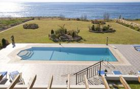 5 bedroom houses for sale in Paphos. Villa – Peyia, Paphos, Cyprus