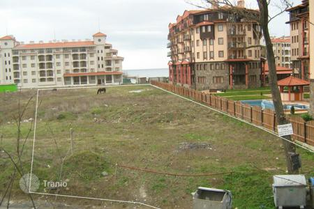Land for sale in Tsarevo. Agricultural – Tsarevo, Burgas, Bulgaria
