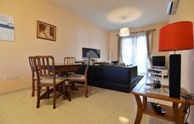 2 bedroom apartments by the sea for sale in Limassol. Apartment – Germasogeia, Limassol, Cyprus