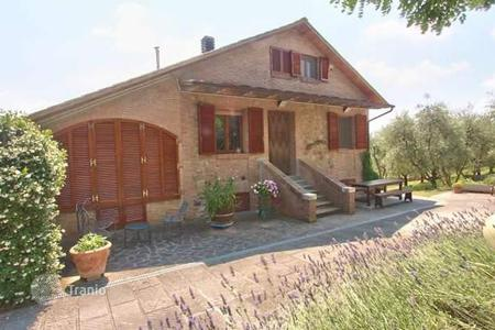 Residential for sale in Murlo. Villa - Murlo, Tuscany, Italy