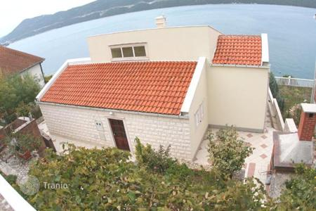 Coastal residential for sale in Neum. Villa - Neum, Federacija Bosna i Hercegovina, Bosnia and Herzegovina