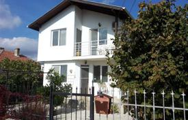 4 bedroom houses for sale in Burgas. Villa – Rudnik, Burgas, Bulgaria