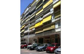 Cheap 3 bedroom apartments for sale in Alcala de Henares. Apartment – Alcala de Henares, Madrid, Spain