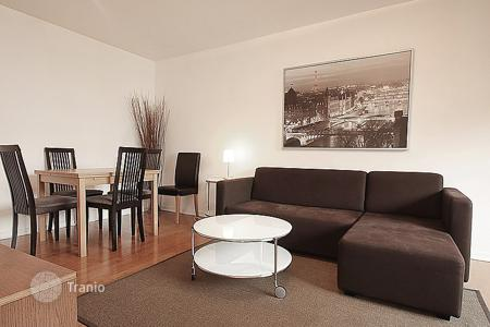 2 bedroom apartments to rent in Paris. Apartment – 8th arrondissement of Paris, Paris, Ile-de-France, France
