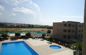 Cheap 3 bedroom apartments for sale in Cyprus. 3 Bedroom Apartment Close to Beach and Airport — Mandria