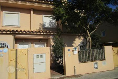 Foreclosed 3 bedroom houses for sale in Valencia. Villa – La Pobla de Vallbona, Valencia, Spain