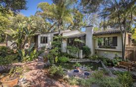 Villa – Santa Barbara, California, USA for 2,149,000 $