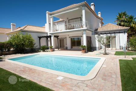 Apartments for sale in Faro (city). Apartment - Faro (city), Faro, Portugal