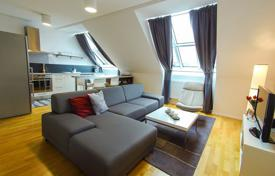 2 bedroom apartments for sale in Praha 6. Spacious apartment in a brick building with an elevator, Prague 6, Czech Republic