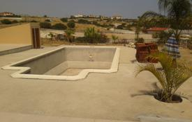Houses for sale in Maroni. Three bedroom large bungalow fully furnished at Maroni