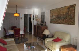Apartments for sale in Vallauris. Comfortable one-bedroom apartment, in a prestigious area, Vallauris, France