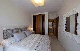 Residential for sale in Los Alcazares. Apartment – Los Alcazares, Murcia, Spain
