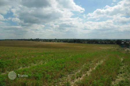Development land for sale in Komarom-Esztergom. Development land – Szomód, Komarom-Esztergom, Hungary