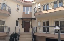 Property for sale in Oreokastro. Apartment – Oreokastro, Administration of Macedonia and Thrace, Greece