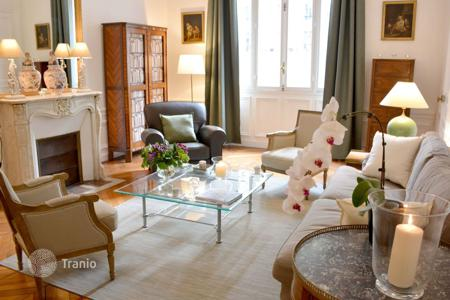 2 bedroom apartments to rent in Paris. Apartment – Paris, Ile-de-France, France