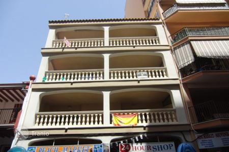 Bank repossessions apartments in Majorca (Mallorca). Apartment – Llucmajor, Balearic Islands, Spain