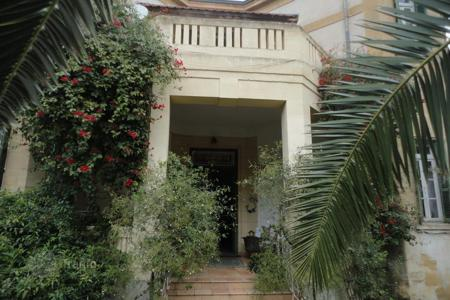 Luxury houses for sale in Nicosia (city). Three Bedroom Listed House for sale in Agios Andreas