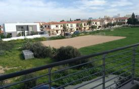 Cheap residential for sale in Strovolos. One Bedroom Brand New Apartment in Strovolos