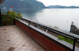 2 bedroom apartments for sale in Maggiore (Italy). Apartment – Verbania, Piedmont, Italy