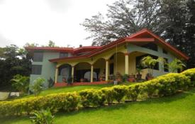Residential for sale in Alajuela. Fully furnished mountain home in Grecia, Costa Rica