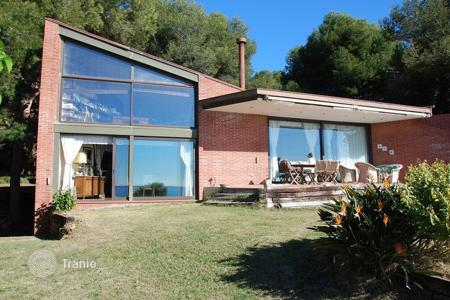 Property to rent in Costa Dorada. Villa – Tamarit, Catalonia, Spain