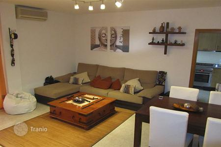 Apartments for sale in Castelldefels. Apartment Costa Barcelona