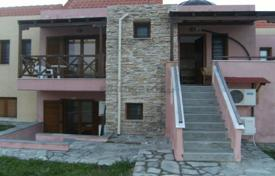 Houses for sale in Mt Athos. Villa – Mt Athos, Greece