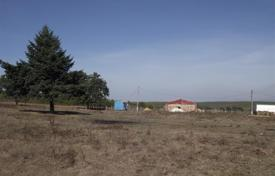 Development land for sale in Varna Province. Development land – Avren Municipality, Varna Province, Bulgaria
