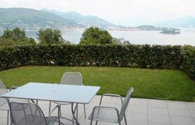 1 bedroom apartments by the sea for sale in Italy. Apartment – Piedmont, Italy