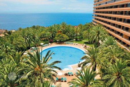 Residential to rent in Playa San Juan. Apartment - Playa San Juan, Canary Islands, Spain